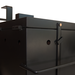 Asphalt Crack Filler Machine Pavemade Hotbox 10