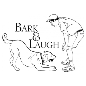 Bark Laugh Learn LLC Dog Training