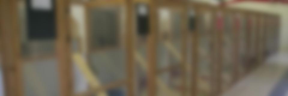 Blurred_banner