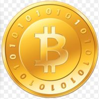 Buy bitcoin from Hv_trader with Cash in Person