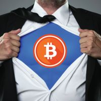 Buy bitcoin from BTC_hero with Bank Transfer