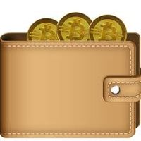 Buy bitcoin from Oxy with Bank deposit electronicTransfer