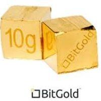 Bitgold