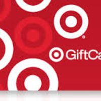 ANY Gift Card Code