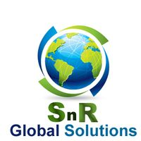 Buy Bitcoin from SnR-Global with RIA Money Transfer