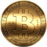 Buy Bitcoin from bitcoinguy7617 with Current Pay