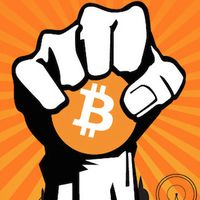 Buy bitcoin from easybtc15 with BOA❁TD❁WF INSTANT RELEASE!! Cash Deposit