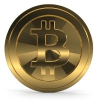 Buy bitcoin from Nowbtc with iTunes Gift Card