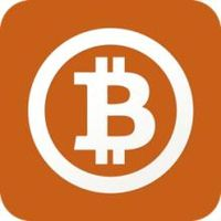 Buy bitcoin from bitcoinstced with OneVanilla VISA/MasterCard Gift Card