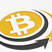 Buy bitcoin from ocruz with Vanilla VISA Gift Card
