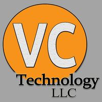 Buy bitcoin from VC_Technology_LLC with Reloadit