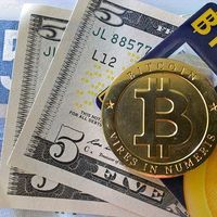 Buy bitcoin from -cashintor- with ANY Credit/Debit Card