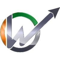 Buy bitcoin from wowchebit with Paysend.com