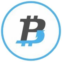 Buy bitcoin from PayBis with VISA Gift Card