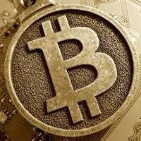 Buy Bitcoin from BitcoinsCentral with Facebook Messenger Payment