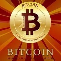 best buy bitcoin Saint-Helena
