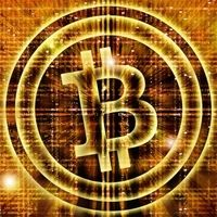 Buy bitcoin from AALLAM with Payoneer
