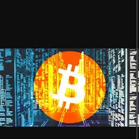 buy-localbitcoins-using-paypal