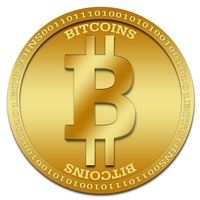 Buy Bitcoin Payza