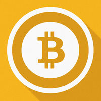 Buy bitcoin from Johnlv with Cash in Person