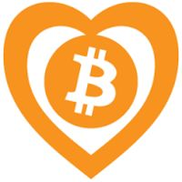Buy bitcoin from ernie007 with AdvCash