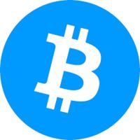 Buy bitcoin from BitRelease with Walmart Gift Card