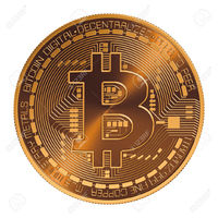 Buy bitcoin from bitcoinboy with Monese Online Transfer