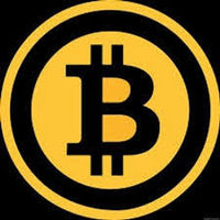 Sell Bitcoin Gift Cards (Miscellaneous Retailers)