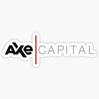 Buy bitcoin from Axe_Capital with Google Pay