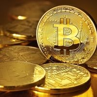 Buy bitcoin from Alaa04 with AdvCash