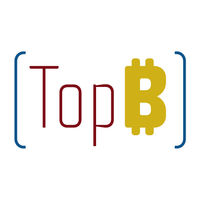 Buy Bitcoin from TopB with Litecoin LTC