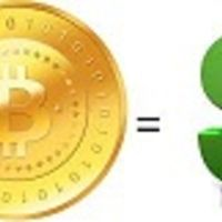 Buy bitcoin from Buycheapbitcoins with M-Pesa
