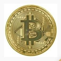 Buy Bitcoin from Labex with Chipper Cash