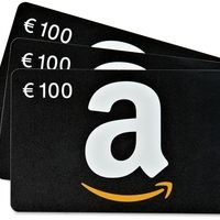 Sell Bitcoin With Amazon Gift Card Germany Cards Only By Sasabubic