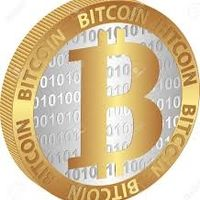 Buy bitcoin from louisrex4u with Electronic Funds Transfer (Bank Deposit)