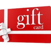 gift cards of us based retailers