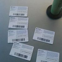 Bank Transfers