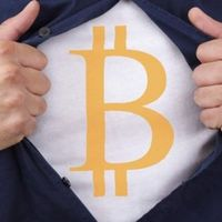 Buy bitcoin from btcus with IMPS Transfer