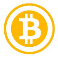 Buy Bitcoin Capital One 360 P2P Payment