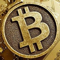 Buy bitcoin from pride4 with WorldRemit