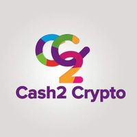 Buy bitcoin from cash2crypto with MoneyGram