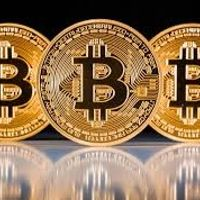 Buy bitcoin from Emmyomo with Cash deposit to Bank