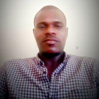 Nigeria Bank Transfers