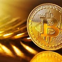Buy bitcoin from papobtc with Dogecoin