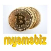 Buy bitcoin from mysmsbiz with Cash in Person