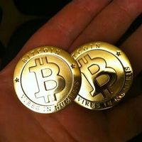 Buy bitcoin from MihirG with IMPS Transfer