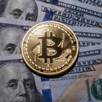Buy bitcoin from Adolfo with Neteller