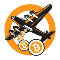 Buy bitcoin from otravez1 with Email wire transfer