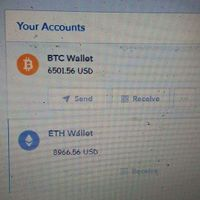Buy bitcoin from 3arnm0n3y with Neteller