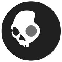 Buy bitcoin from skull66 with Hotels.com Gift Card